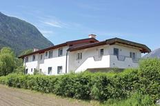 Holiday home 885679 for 4 persons in Imst