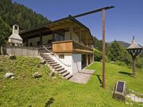 Villa 885680 per 4 persone in Gränzing
