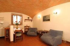 Ferienwohnung 885733 für 2 Personen in Colle di Val d'Elsa