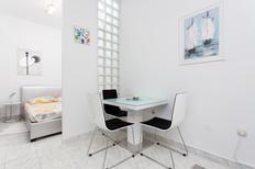 Etværelseslejlighed 885742 til 3 personer i Split