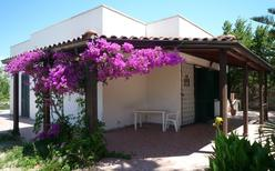 Holiday home 885751 for 4 persons in Gallipoli