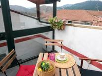 Holiday apartment 885760 for 4 persons in Carro