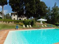 Holiday home 885798 for 15 persons in San Gimignano