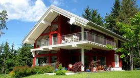Holiday home 886048 for 12 persons in Feistritz Ob Bleiburg