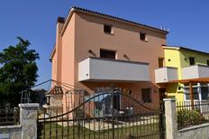 Holiday apartment 886582 for 2 adults + 2 children in Pula