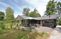 Feriehus 886608 til 8 personer i Grenå Strand