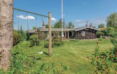 Ferienhaus 886614 für 8 Personen in Kelstrup