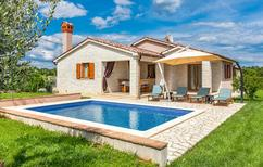 Villa 886619 per 6 persone in Grandici