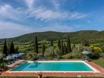 Holiday apartment 886653 for 8 persons in San Gimignano