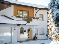 Ferienhaus 886664 für 11 Personen in Söll