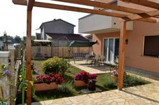 Holiday apartment 886674 for 6 persons in Pula
