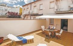 Holiday apartment 886737 for 6 persons in Sant Antoni de Calonge