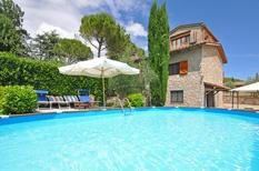 Holiday home 886750 for 8 persons in San Sano