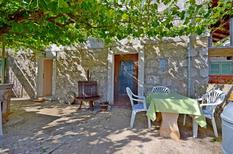 Holiday home 886758 for 4 persons in Lastovo