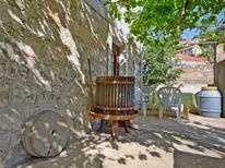 Maison de vacances 886758 pour 4 personnes , Lastovo