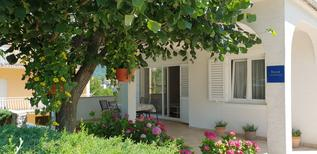 Appartement 886793 voor 5 personen in Novi Vinodolski