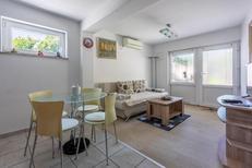 Appartement de vacances 886795 pour 4 personnes , Novi Vinodolski