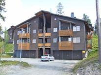 Holiday home 886834 for 4 persons in Ruka