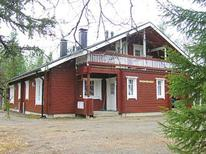 Holiday home 886845 for 6 persons in Levi