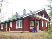 Villa 886847 per 6 persone in Levi