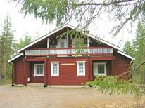 Holiday home 886848 for 6 persons in Levi