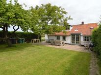 Holiday home 886853 for 8 persons in Nieuwvliet