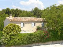 Holiday home 886894 for 6 persons in Saint-Cyr-sur-Mer