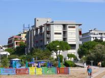 Holiday apartment 887048 for 4 persons in Bibione