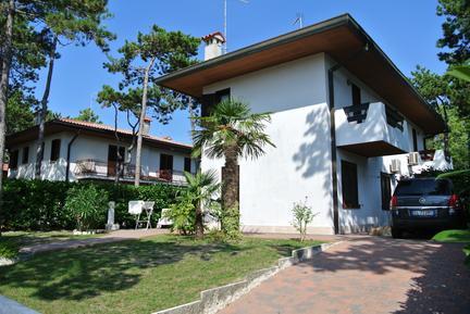 Maison de vacances 887052 pour 6 personnes , Bibione