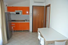 Holiday apartment 888780 for 4 persons in Bibione