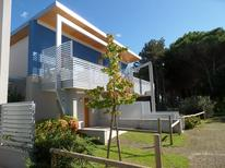 Holiday home 888792 for 7 persons in Bibione