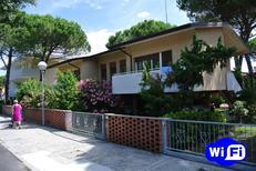 Maison de vacances 888794 pour 6 personnes , Bibione