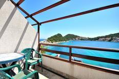 Rekreační byt 888799 pro 4 osoby v Zaklopatica
