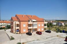 Holiday apartment 888810 for 8 persons in Vodice