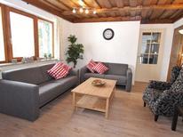Vakantiehuis 888848 voor 12 personen in Großarl