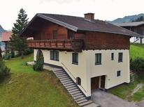 Vakantiehuis 888849 voor 8 personen in Großarl