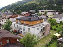 Appartement 888851 voor 10 personen in Zell am See