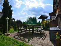 Ferienwohnung 888864 für 2 Personen in Frauenwald am Rennsteig