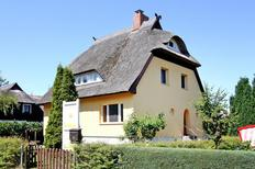 Holiday home 888865 for 8 persons in Born auf dem Darß