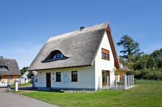 Holiday home 888867 for 4 persons in Vieregge
