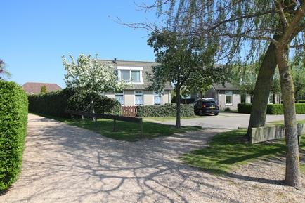 Holiday home 888900 for 6 persons in Wolphaartsdijk