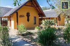 Ferienhaus 888923 für 6 Personen in Phalaborwa