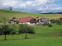 Ferienwohnung 889019 für 5 Personen in Elzach
