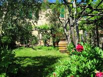 Holiday apartment 889045 for 5 adults + 1 child in Civitella Paganico