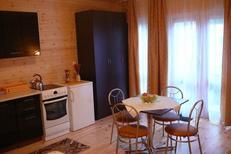 Ferienhaus 889118 für 4 Personen in Swarzewo