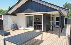 Ferienhaus 889143 für 4 Personen in Hummingen