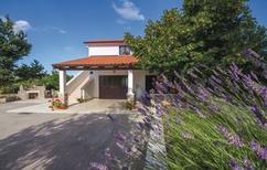 Ferienwohnung 889151 für 5 Personen in Katun Lindarski