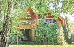 Holiday home 889159 for 6 persons in Áporka