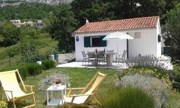 Holiday home 889195 for 3 persons in Tučepi