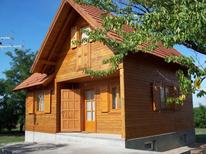 Holiday home 889204 for 7 persons in Balatonakarattya